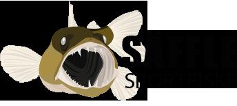 Säffle Sportfiskeförening